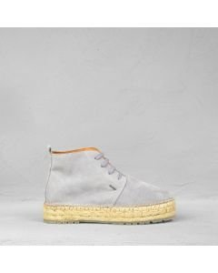 Mid-high-lace-up-espadrille-suede-denim