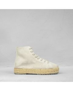 Espadrille-lace-up-boots-suede-white