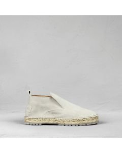 ESPADRILLE-LOAFER-SUEDE-Off-White