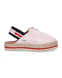 Espadrille-suede-with-zipper-up-front-Off-White