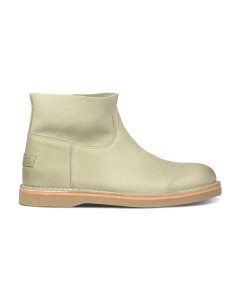 Ankle-boot-grain-leather-olive