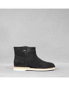 Ankle-boot-suede-off-black