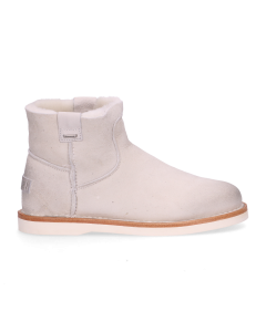 Ankle-boot-reversed-leather-Off-White