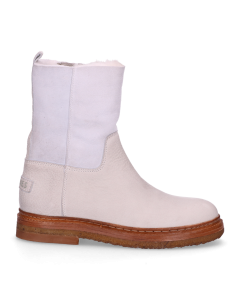 Ankle-boot-waxed-grain-leather-with-double-face-Off-White