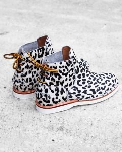 Ankle-boot-leopard-pony-with-lace-at-the-back-Off-White