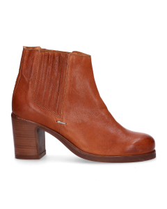 Chelsea-boot-smooth-leather-Cognac