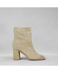 Ankle-boot-suede-beige
