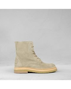 Lace-up-ankle-boot-suede-beige