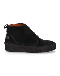High-lace-up-shoes-waxed-suede-black-