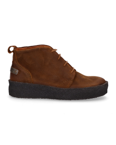 High-lace-up-shoes-waxed-suede-brown