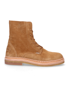 Lace-up-boot-suede-light-brown