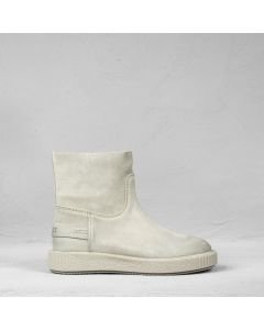 Ankle-boot-waxed-suede-Off-White