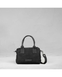 Handbag-nubuck-leather-off-black