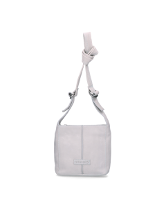 Shoulderbag-waxed-grain-leather-Off-White