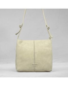 Shoulderbag-grain-leather-olive