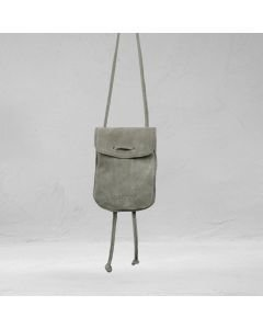 Shoulder-bag-suede-olive