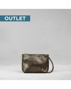 Cross-body-printed-leather-Old-Gold