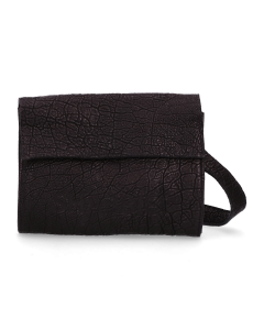 Cross-body-printed-leather-Black-
