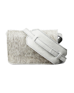 Evening-bag-haircalf-leather-off-white