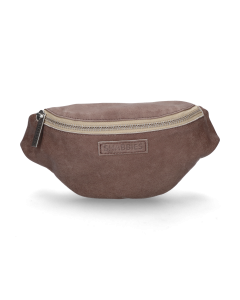 Bum-bag-hand-buffed-leather-Taupe