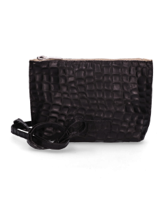 Cross-body-croco-printed-leather-Black-