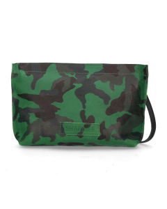 Evening-bag-camouflage-Green-