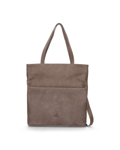 0c9bff67638 Shoulderbag-hand-buffed-leather-Light-Taupe