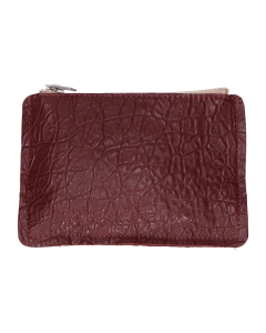 wallet-printed-leather-bordeaux
