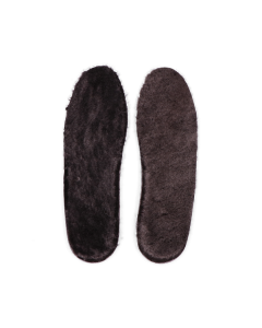 INSOLE-//-Woolen-insoles-Shabbies
