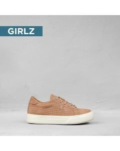 Kids-sneaker-printed-leather-soft-rose-28-35