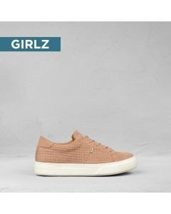 Kids-sneaker-printed-leather-soft-rose-36-39