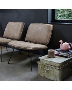 CHAIR-CARAMBA-HAND-BUFFED-LEATHER-Beige