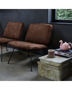 CHAIR-CARAMBA-HAND-BUFFED-LEATHER-Dark-Brown