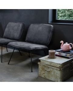 CHAIR-CARAMBA-HAND-BUFFED-LEATHER-Super-Black
