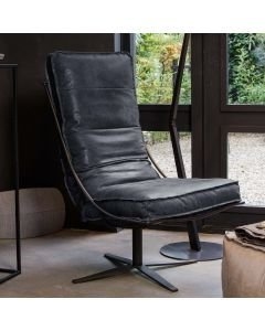 CHAIR-BRUTUS-HAND-BUFFED-LEATHER-Super-Black