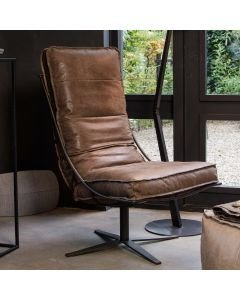 CHAIR-BRUTUS-HAND-BUFFED-LEATHER-4055