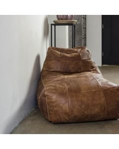 BEANBAG-LAZY-FRED-HAND-BUFFED-LEATHER-4055