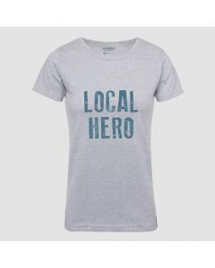 Shabbies-local-hero-t-shirt-grijs