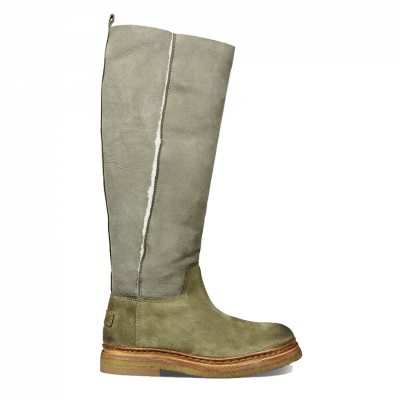Boot-reversed-leather-Light-Taupe