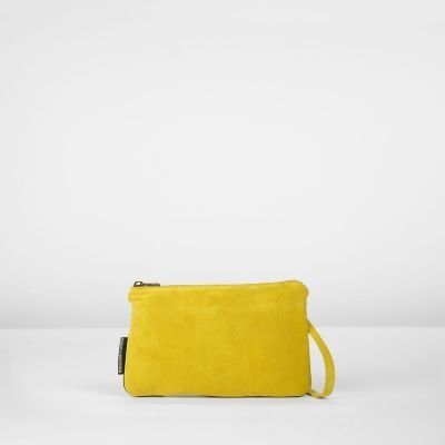 CROSS-BODY-ENVELOPE-BAG-SUEDE-Mustard-Yellow
