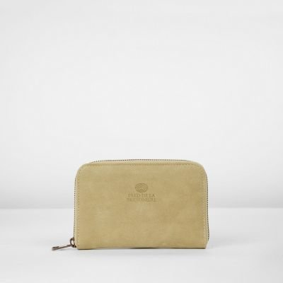 WALLET-SMALL-HAND-BUFFED-LEATHER-Ecru