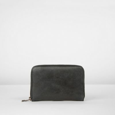 WALLET-SMALL-HAND-BUFFED-LEATHER-Super-Black