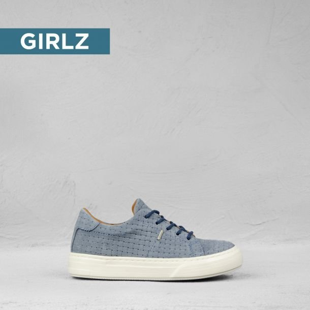 Kids-sneaker-printed-suede-denim-28-35