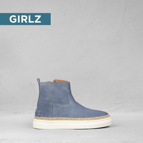 Kids-boot-suede-denim-28-35