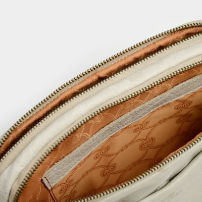 Shoulderbag-handbuffed-leather-Beige